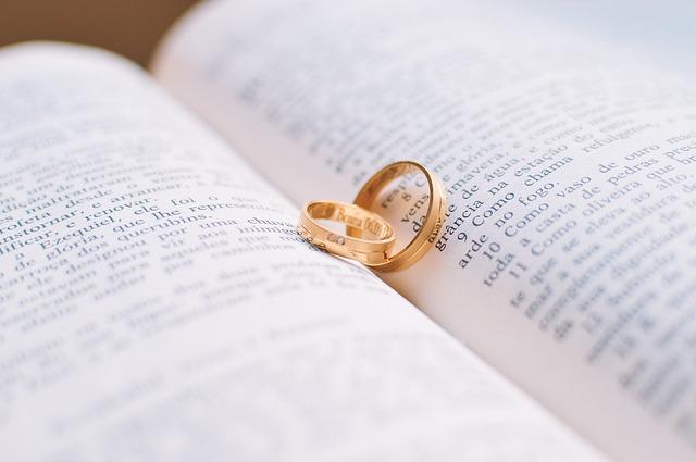 Gyűrűk széles választéka