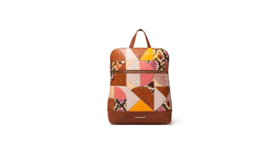 Desigual táska