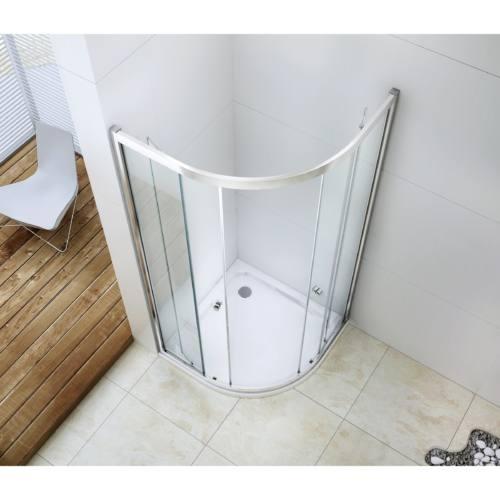 apollo fürdőszoba budapesten