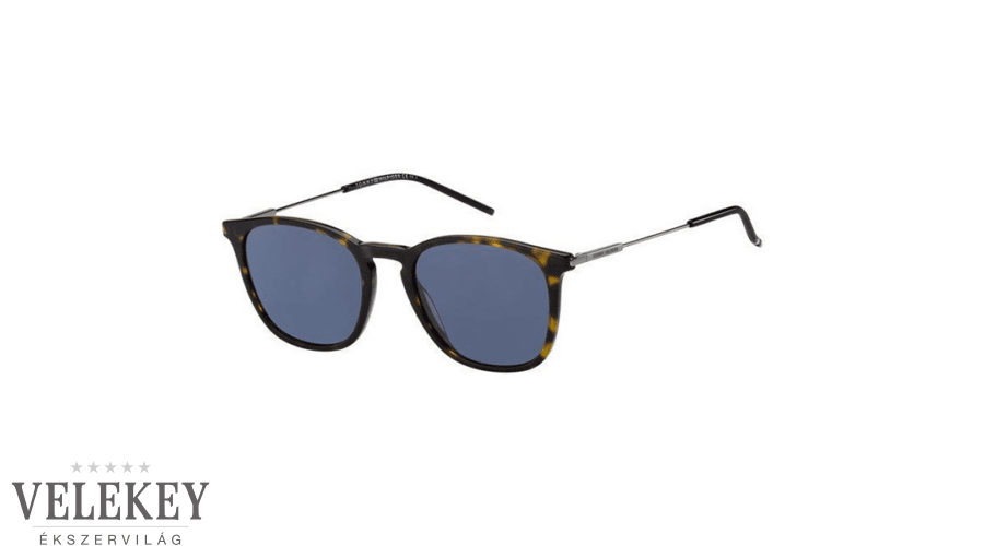 Tommy Hilfiger napszemüveg